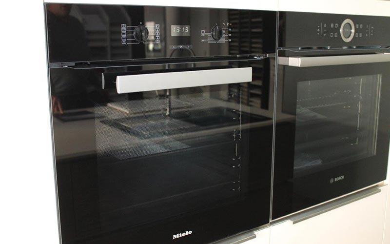 Küchenstudio Schumacher