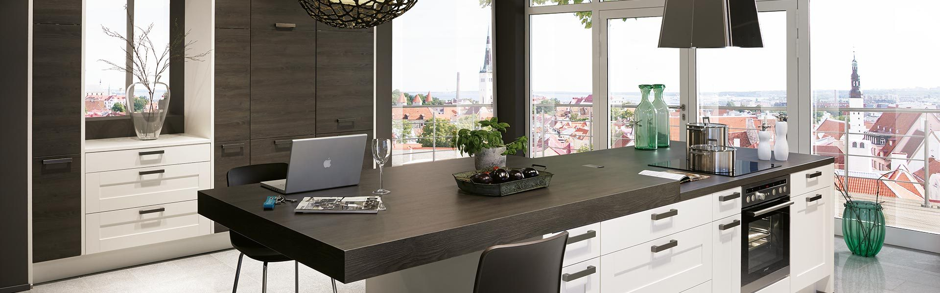 Küchen von Schumacher Küchen und Badmöbel